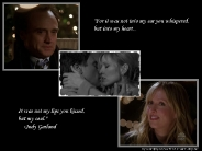 the_west_wing_wallpaper_11