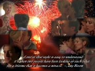 the_west_wing_wallpaper_12
