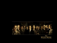 the_west_wing_wallpaper_2