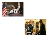the_west_wing_wallpaper_3