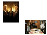the_west_wing_wallpaper_4
