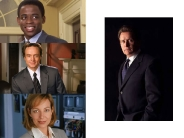 the_west_wing_wallpaper_5
