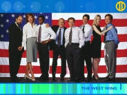 the_west_wing_wallpaper_6