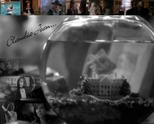 the_west_wing_wallpaper_9