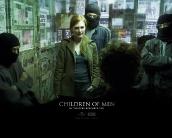 children_of_men_wallpaper_1