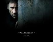 children_of_men_wallpaper_10