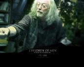children_of_men_wallpaper_11