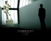 children_of_men_wallpaper_13