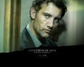 children_of_men_wallpaper_3