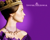 the_young_victoria_wallpaper_3