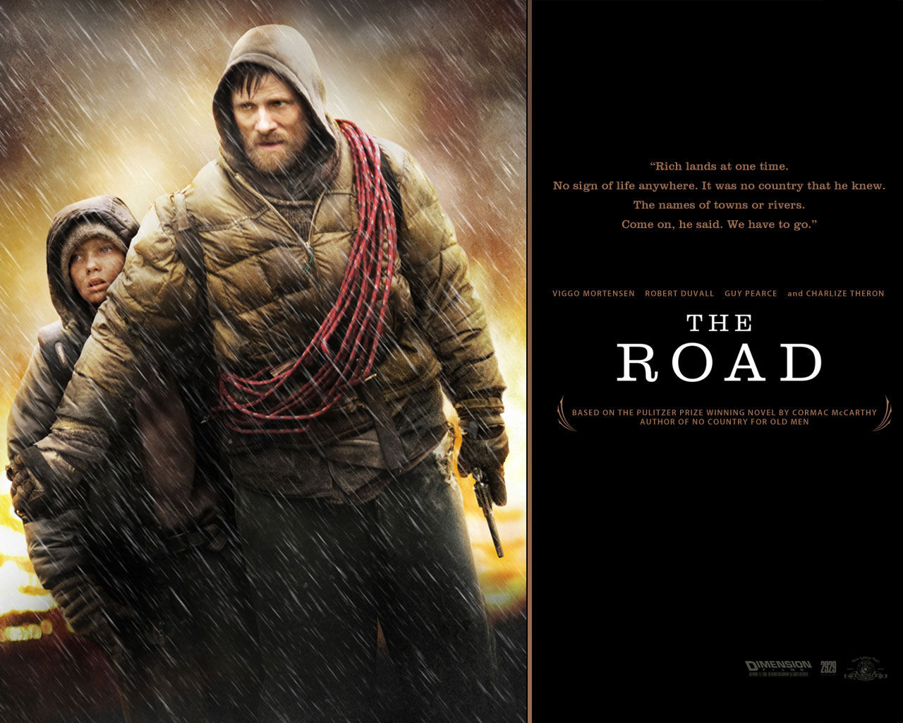 the_road03