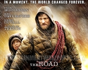 the_road02