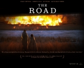 the_road05