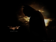 batman_begins_wallpaper_1