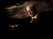 batman_begins_wallpaper_10