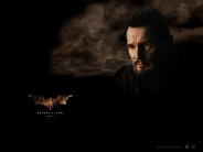 batman_begins_wallpaper_11