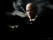 batman_begins_wallpaper_12