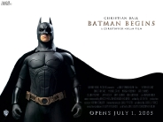 batman_begins_wallpaper_14