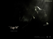 batman_begins_wallpaper_16