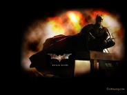 batman_begins_wallpaper_17