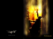 batman_begins_wallpaper_18