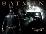 batman_begins_wallpaper_20