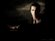 batman_begins_wallpaper_3