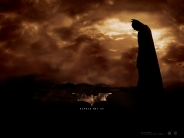 batman_begins_wallpaper_5
