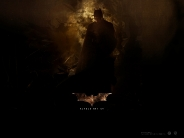 batman_begins_wallpaper_6