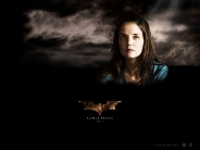 batman_begins_wallpaper_8