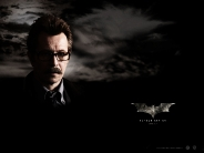 batman_begins_wallpaper_9