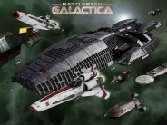 battlestar_galactica_wallpaper_1