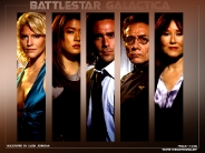 battlestar_galactica_wallpaper_10