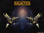 battlestar_galactica_wallpaper_12