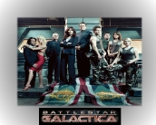 battlestar_galactica_wallpaper_18