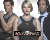 battlestar_galactica_wallpaper_19