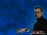 battlestar_galactica_wallpaper_2