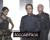 battlestar_galactica_wallpaper_20