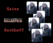 battlestar_galactica_wallpaper_21