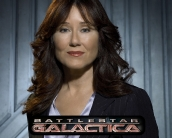 battlestar_galactica_wallpaper_24