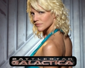 battlestar_galactica_wallpaper_26