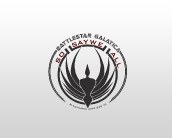 battlestar_galactica_wallpaper_28