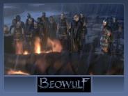 beowulf_wallpaper_1280_10