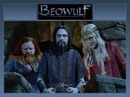 beowulf_wallpaper_1280_11