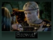 beowulf_wallpaper_1280_12