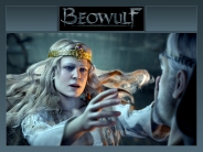 beowulf_wallpaper_1280_13