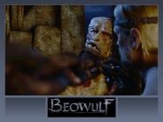 beowulf_wallpaper_1280_14