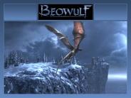 beowulf_wallpaper_1280_15