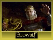 beowulf_wallpaper_1280_16