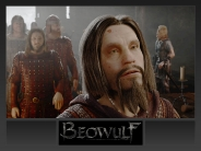 beowulf_wallpaper_1280_18